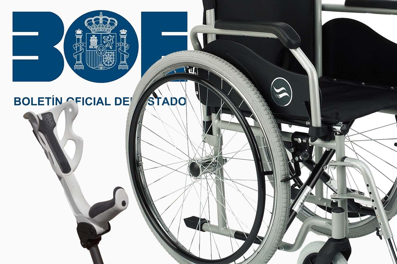 Cádiz y Huelva acogen las últimas reuniones provinciales del año