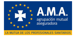 Agrupación mutual aseguradoras