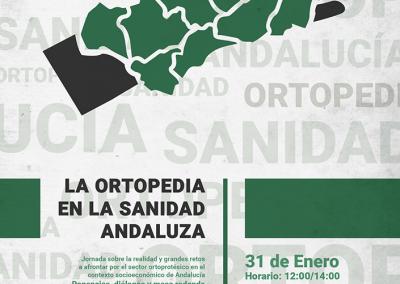 Ortopedia-sanidad-andaluza