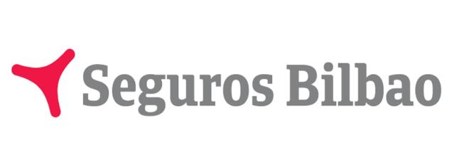 SEGUROS BILBAO, NUEVO COLABORADOR DE ASOAN