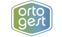 Ortogest